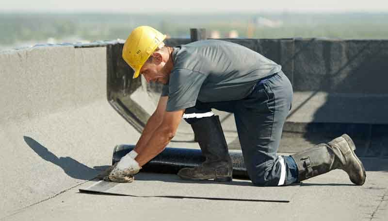 Commercial flat roof repair KC Parkville Gladstone Liberty North KC Downtown River Market Midtown/Crossroads Westport Crown Center Brookside Country Club Plaza Waldo Raytown Independence Blue Springs Lee's Summit Grandview