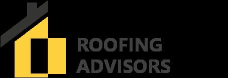 Roofing Advisors Logo