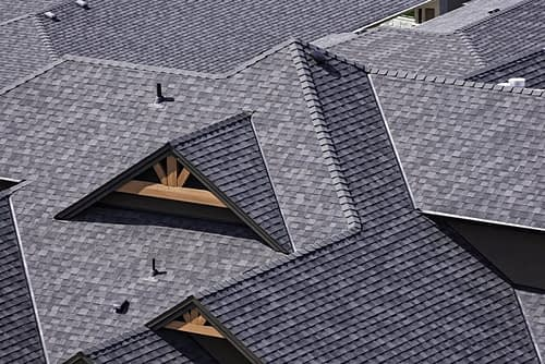 9 Different Roofing And Roofing Materials For Your Residential Home