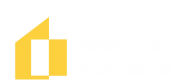 Commercial Roofing Companies in Kansas City